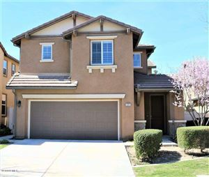 Featured picture for the property 217002769