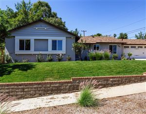 Featured picture for the property 317005770