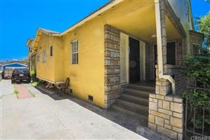 Featured picture for the property SR17146771