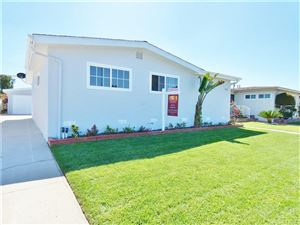 Featured picture for the property SR18231771