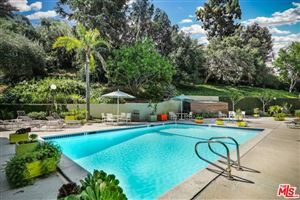 Photo of 2018 GRIFFITH PARK #202, Los Angeles , CA 90039 (MLS # 17251772)