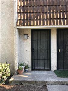 Photo of 114 East VENTURA Street #B, Santa Paula, CA 93060 (MLS # 217010772)