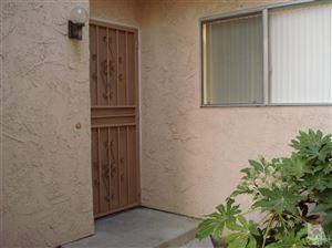 Tiny photo for 5342 BARRYMORE Drive, Oxnard, CA 93033 (MLS # 217010773)