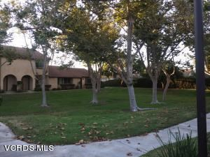 Photo of 2927 KELP Lane, Oxnard, CA 93035 (MLS # 217011774)