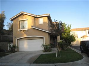 Photo of 448 ARBORWOOD Street, Fillmore, CA 93015 (MLS # 217012774)
