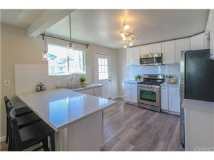 Tiny photo for 384 South 5TH Street, Grover Beach, CA 93433 (MLS # SR17230774)