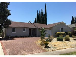 Featured picture for the property SR18167774