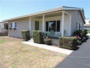 Photo of 3112 CHANNEL Drive, Ventura, CA 93003 (MLS # 217007775)