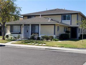 Photo of 2645 RUDDER Avenue, Port Hueneme, CA 93041 (MLS # 217012775)