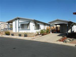 Photo of 86 POINSETTIA GARDENS Drive, Ventura, CA 93004 (MLS # 217013775)