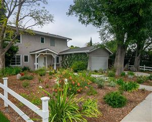 Featured picture for the property 218008775