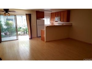 Featured picture for the property SR17219775