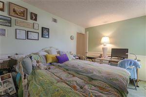 Tiny photo for 604 HOLLY Avenue, Oxnard, CA 93036 (MLS # 217012776)