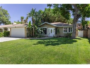 Featured picture for the property SR17192776