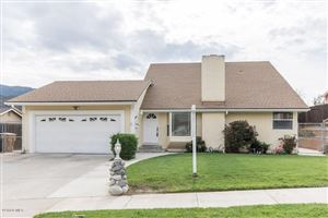 Featured picture for the property 217013777