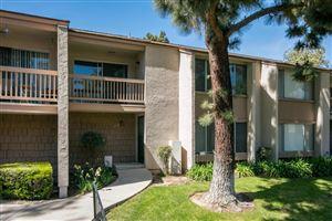 Photo of 1131 BADGER Circle, Ventura, CA 93003 (MLS # 217007778)