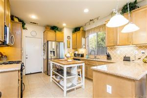 Featured picture for the property SR18197778