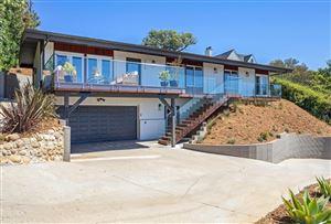 Photo of 2315 FOSTER Avenue, Ventura, CA 93001 (MLS # 217002779)