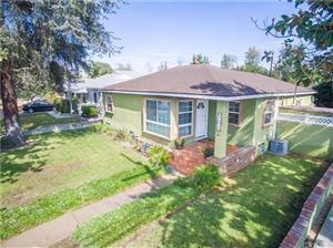 Featured picture for the property SR17239779