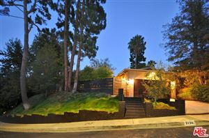 Featured picture for the property 17259780