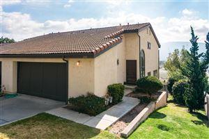 Photo of 260 East VIRGINIA Terrace, Santa Paula, CA 93060 (MLS # 217012780)
