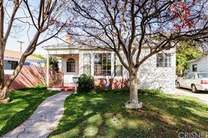 Featured picture for the property SR17276780