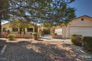 Featured picture for the property 217013781