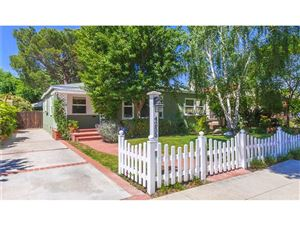 Featured picture for the property SR17087781