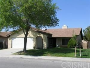 Featured picture for the property SR17194781