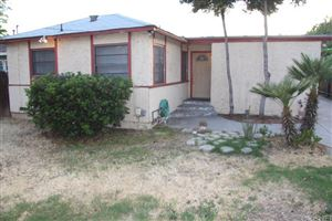 Featured picture for the property SR18117781
