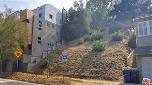 Photo of 12242 LAUREL TERRACE Drive, Studio City, CA 91604 (MLS # 17287782)