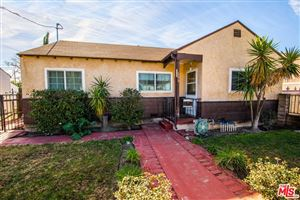 Featured picture for the property 18303782