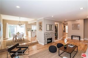 Featured picture for the property 18387782