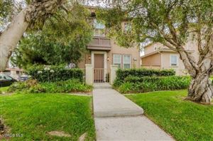 Photo of 1010 AMBROSIA Street, Oxnard, CA 93030 (MLS # 217007782)