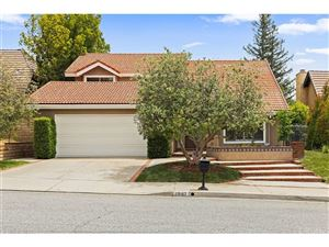Featured picture for the property SR18168782
