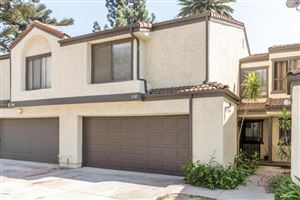 Photo of 130 REDWOOD Lane, Santa Paula, CA 93060 (MLS # 217009783)