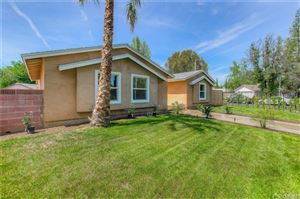 Tiny photo for 7465 FAUST Avenue, West Hills, CA 91307 (MLS # SR17212783)