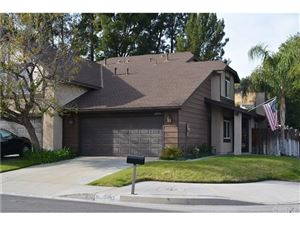 Featured picture for the property SR18010783