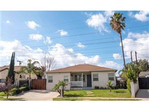 Featured picture for the property SR18035783