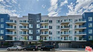 Photo of 105 South MARIPOSA Avenue #410, Los Angeles , CA 90004 (MLS # 17263784)