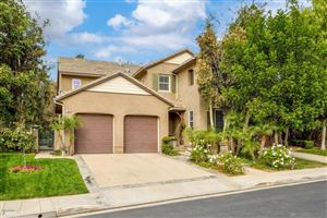 Featured picture for the property 217013784