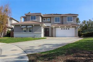 Featured picture for the property 218001784