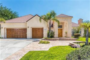 Featured picture for the property SR17224784