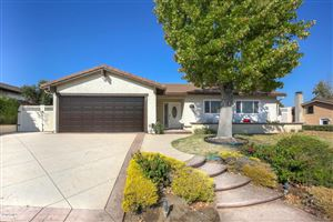 Featured picture for the property 217012785