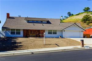 Featured picture for the property 218011785