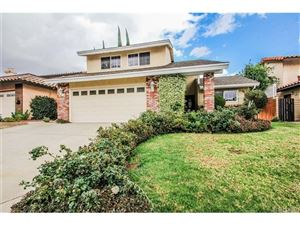 Featured picture for the property SR18035785