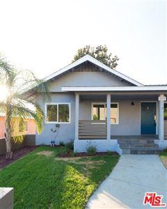 Photo of 2719 PEPPER Avenue, Los Angeles , CA 90065 (MLS # 17245786)