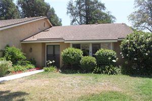 Photo of 44018 VILLAGE 44, Camarillo, CA 93012 (MLS # 217009786)