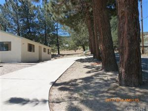 Featured picture for the property SR17080786