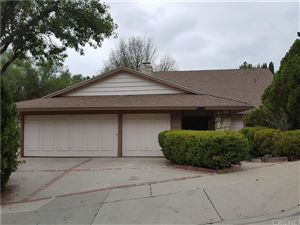 Featured picture for the property SR17216786
